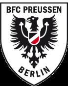 BFC Preussen U19