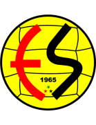 Eskisehirspor U21