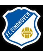 FC Eindhoven U19