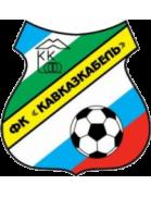 Kavkazkabel Prohladny