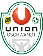 Union Gschwandt