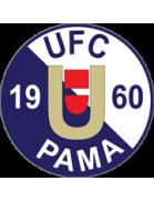 UFC Pama