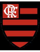 Clube de Regatas do Flamengo U20