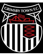 Grimsby Town U18