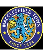 Macclesfield Town U19