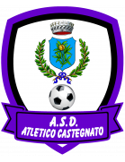 ASD Atletico Castagneto