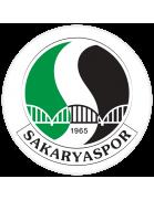 Sakaryaspor U21