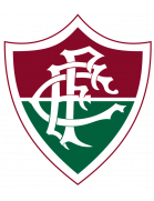 Fluminense Football Club U17