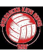 FK Borac 1926 Cacak U19