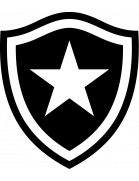 Botafogo de Futebol e Regatas U17