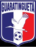 Guaratinguetá Futebol Ltda. (SP)