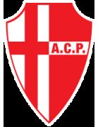 Calcio Padova Onder 19