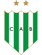 Club Atlético Banfield U20