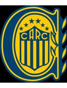 Club Atlético Rosario Central U20