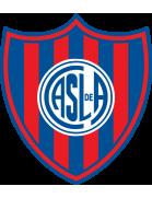 Club Atlético San Lorenzo de Almagro U20