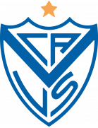 Club Atlético Vélez Sarsfield U20