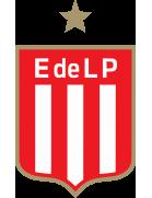 Club Estudiantes de La Plata U20