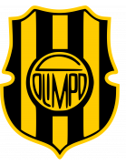 Club Olimpo U19