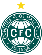 Coritiba Foot Ball Club B