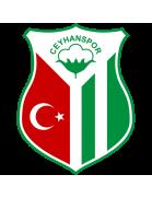 Ceyhan Spor