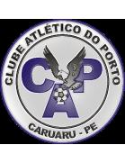 Clube Atlético do Porto (PE)