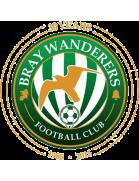 Bray Wanderers U19
