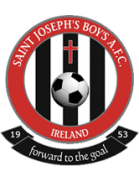 St. Josephs Boys