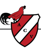 Amicale FC