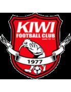 Kiwi FC