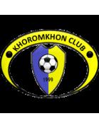 Khoromkhon FC
