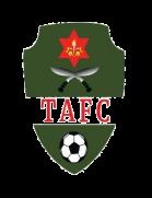 Tribhuvan Army Club