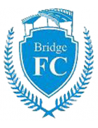 Bridge Football Club
