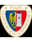 Piast Gliwice II