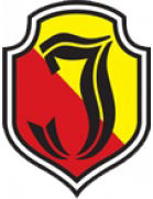 Jagiellonia Białystok U19