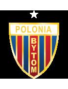 Polonia Bytom U19