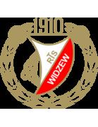 Widzew Lodz U19