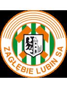 Zagłębie Lubin U19