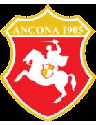 Ancona Matelica Giovanili