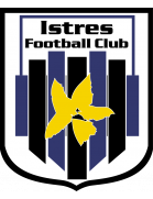 Istres Football Club U19