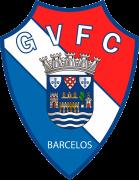 Gil Vicente FC Onder 19