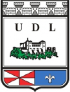 União Leiria U19