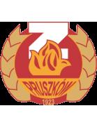 Znicz Pruszków U19