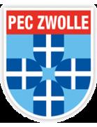 PEC Zwolle Onder 19