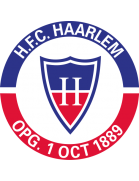 HFC Haarlem Onder 19