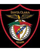 CD Santa Clara U19