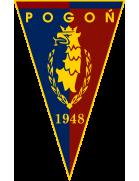 Pogoń Szczecin U19