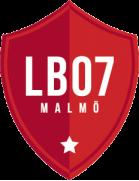IF Limhamn Bunkeflo U19