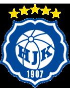 HJK Helsinki U19
