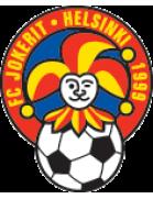 FC Jokerit U19