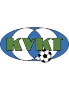 KVK Tienen U19